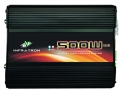 Infratron - Amplificador 500W 3C