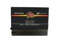 FONTE 120A USB.png
