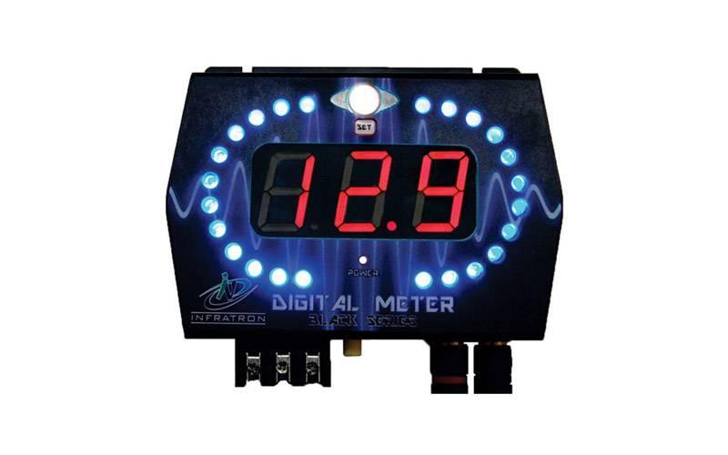 Infratron-Voltimetro-Digital-com-Indicador-de-Clip-imagem1