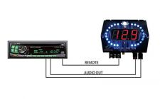 Infratron-Voltimetro-Digital-com-Indicador-de-Clip-imagem2