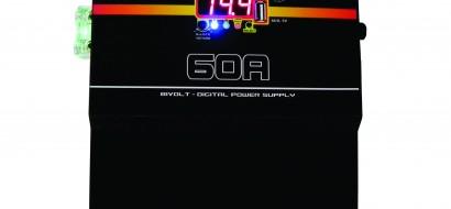 Fonte Digital-60A