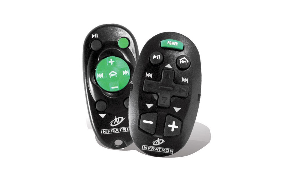 infratron-controle-remoto-duo-destaque