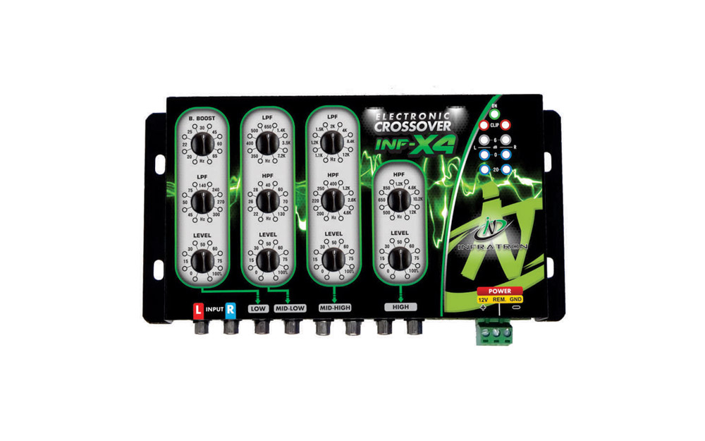 infratron-eletronic-crossover-inf-x4-destaque