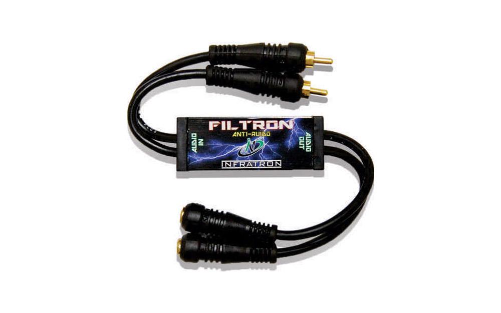 infratron-filtron-antiruido-destaque