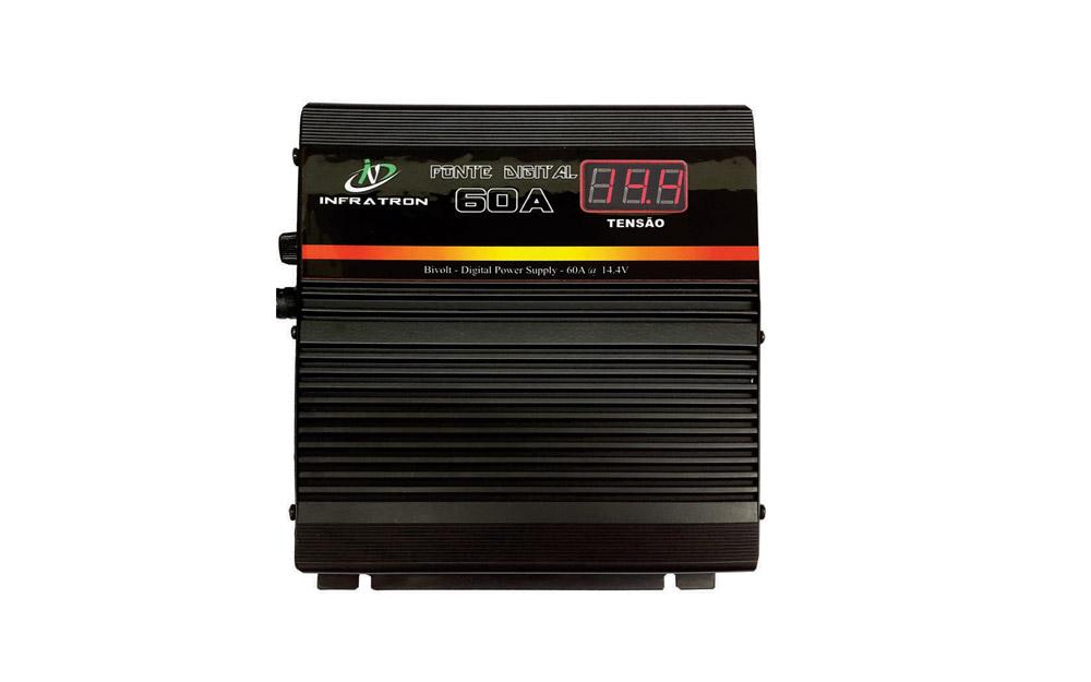 infratron-fonte-digital-60a