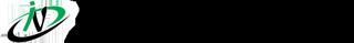 Infratron