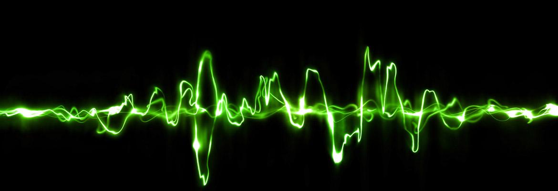 slider-audio-wave