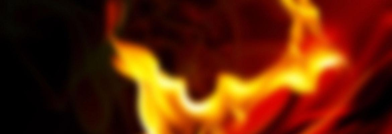 slider-fire