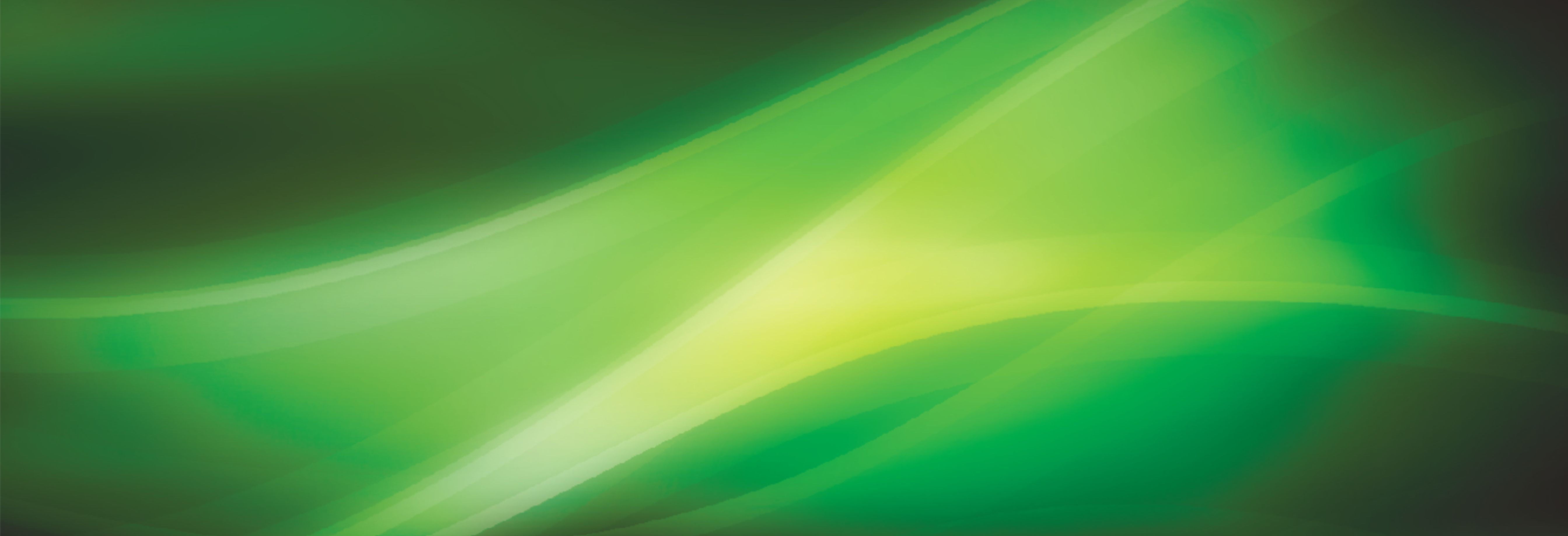 Infratron-Slides